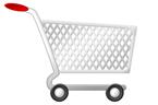 Апанде Серебро - иконка «продажа» в Вачах